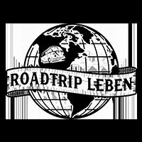 Roadtrip Leben