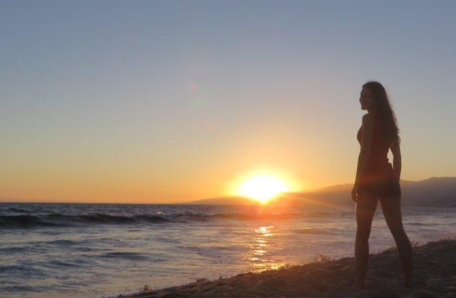 10 Anzeichen für dein spirituelles Erwachen