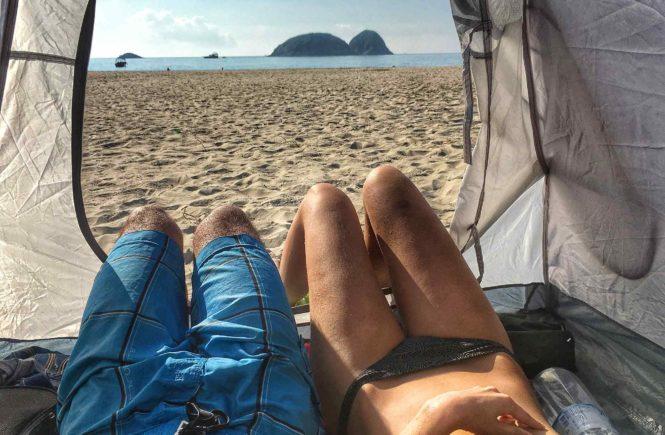 Gibt es so etwas wie bedingungslose Liebe? Thema Beziehungen – Teil 1