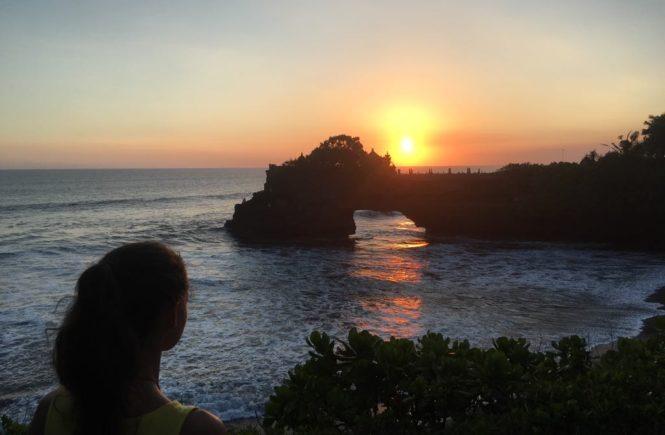 Wann sich eine Beziehung lohnt (und wann nicht): Thema Beziehungen – Teil 3