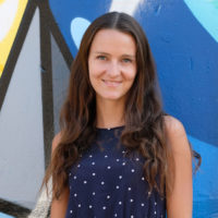Anna Hettegger von Roadtrip Leben